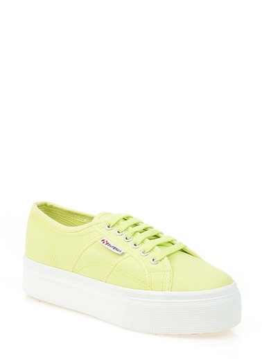 Linea Up And Down-Superga